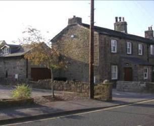 refurbishment-on-a-two-storey-house